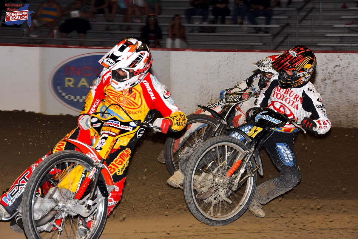 What Is Speedway Faq Speedwaybikes Com