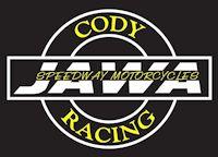 Cody Racing