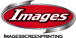 Images Scree Printing Logo