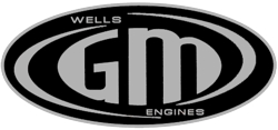 Wells GM Engines