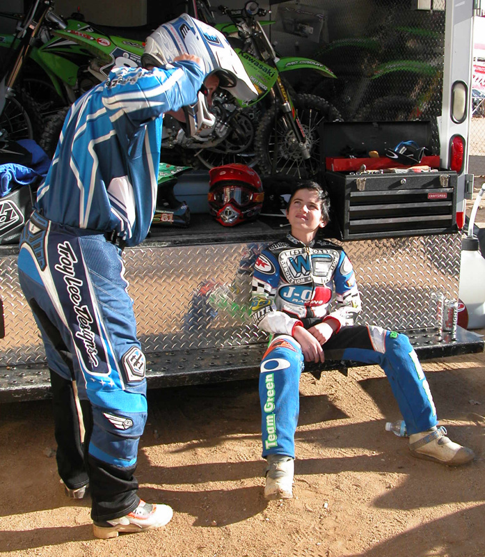 Connor Penhall Death 2004 Connor Laurie Penhall
