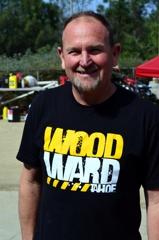 Vallejo Auto Sales >> Bob Hicks - California Speedway Rider - SpeedwayBikes.Com