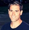 Jason Bonsignore